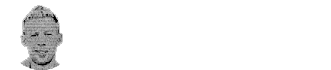 Montecruz