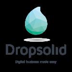 Dropsolid-150x150
