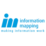 Information-Mapping-150x150